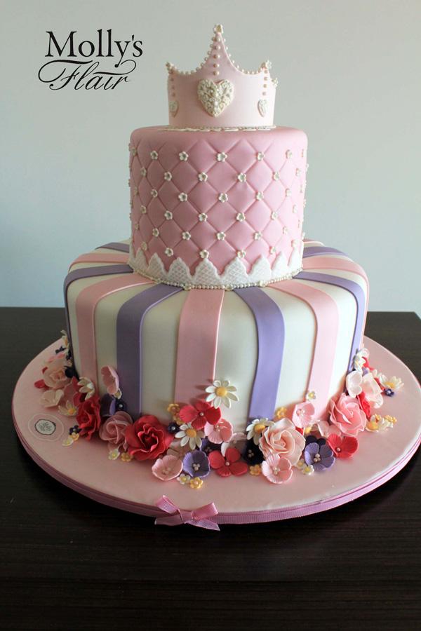 X-Molly-Majdalani-Mollys-Flair-Birthday-Baby-2.jpg#asset:15672
