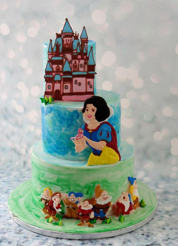 X-Pranchi-Dhabaldeb-Cake-Decor-India-Birthday-Baby-1.jpg#asset:15675