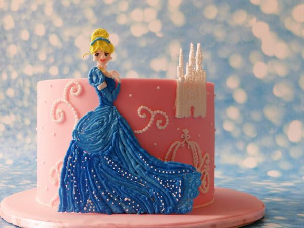 X-Pranchi-Dhabaldeb-Cake-Decor-India-Birthday-Baby.jpg#asset:15676