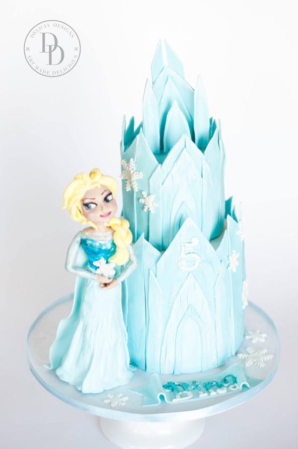 X-Tatiana-Ho-Delicia-Designs-Birthday-Baby-6.jpg#asset:15658