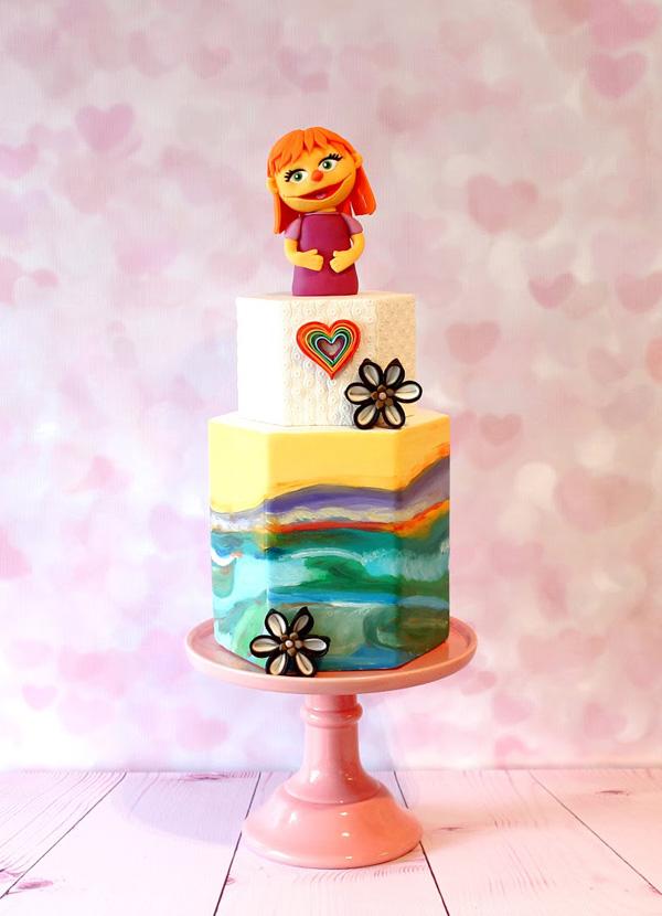 X-The-Violet-Cake-Shop-Autism-Awareness-IMG_4635.jpg#asset:15941