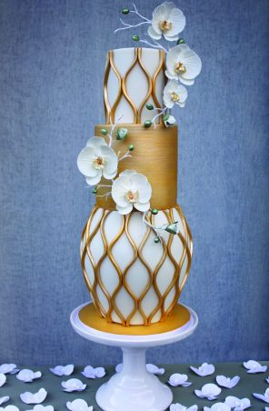 Veronique-De-Groot-very-unique-cakes-flower-2.jpg#asset:17883:galleryTile