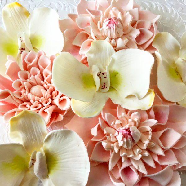Stephanie-Bilbrue-Dazzled-Cupcakes-Sugar-Flowers-2.JPG#asset:18264:homeSlider