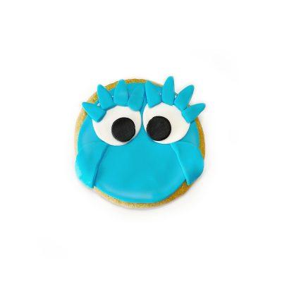 OwlCookies11.jpg?mtime=20200423083058#asset:311526:marketingBlocks