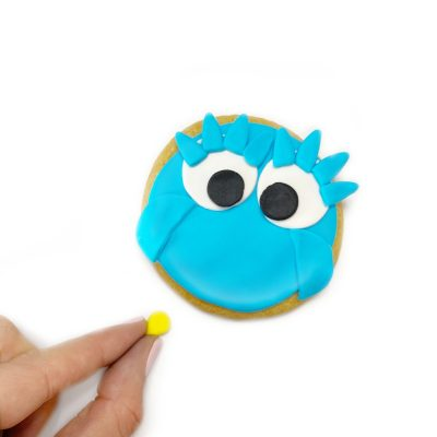 OwlCookies12.jpg?mtime=20200423083059#asset:311527:marketingBlocks