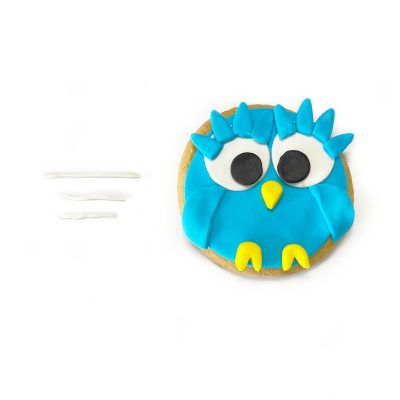 OwlCookies14.jpg?mtime=20200423083103#asset:311529:marketingBlocks
