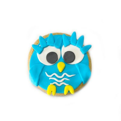 OwlCookies15.jpg?mtime=20200423083105#asset:311530:marketingBlocks