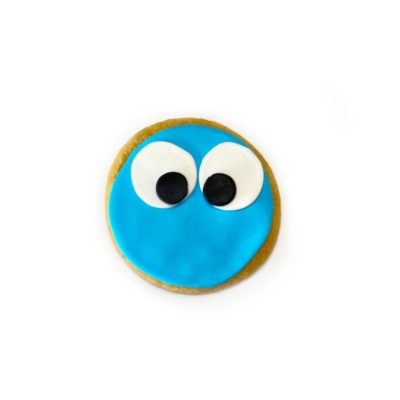 OwlCookies5.jpg?mtime=20200423083048#asset:311520:marketingBlocks