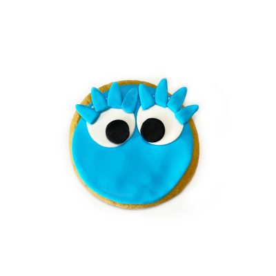 OwlCookies8.jpg?mtime=20200423083054#asset:311523:marketingBlocks