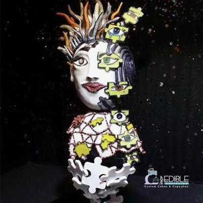 sff_autismCollab_0000_Judy-Reimer1-IncrEdible-Addictions-Cakes-Cupcakes.jpg#asset:17377:marketingBlocks
