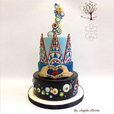 sff_autismCollab_Angela-Morris-1-Blossom-Dream-Cakes.jpg#asset:17372:marketingBlocks