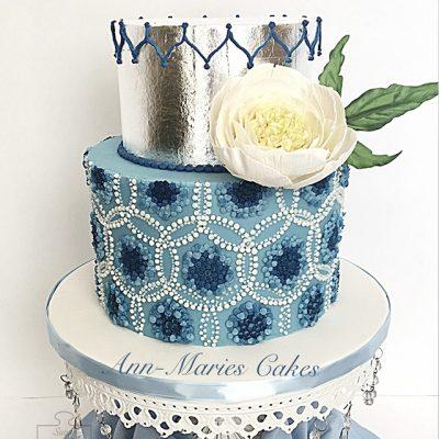 sff_autismCollab_Ann-Marie-Yougblood-Ann-Maries-Cakes.jpg#asset:17376:marketingBlocks