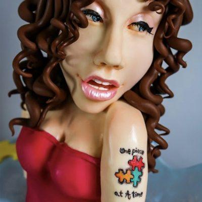 sff_autismCollab_Carla-Rodrigues-Pepper-POsh.jpg#asset:17374:marketingBlocks