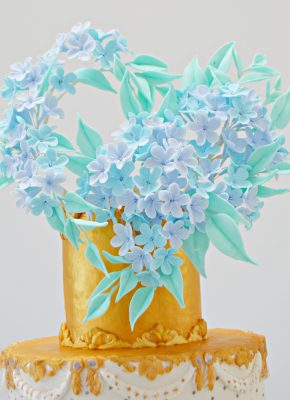 Catalina-Anghel-azucararte-Wedding-Elegant-6-2.JPG#asset:18304:paletteImage