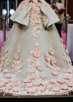 Emma-Jayne-Wedding-Gown-3.jpg#asset:18253:paletteImage