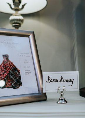 Karen-Keaney-wedding-gown-4.jpg#asset:18196:paletteImage