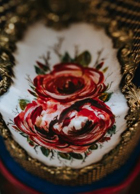 Karen-Keaney-wedding-gown-5.jpg#asset:18197:paletteImage