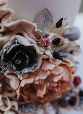 Kay-Gajra-Wedding-gown-3.jpg#asset:18214:paletteImage