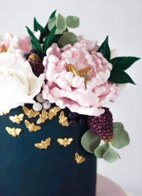 Krystle-Felicity-Juniper-Cakery-Wedding-Elegant-1-3.jpg#asset:18363:paletteImage