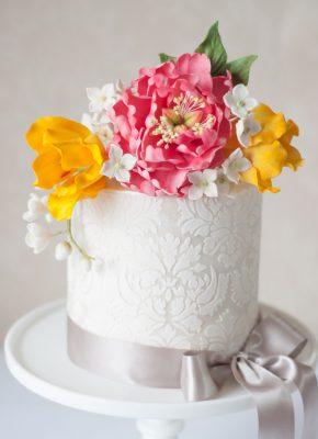 Krystle-Felicity-Juniper-Cakery-Wedding-Elegant-2-2.jpg#asset:18364:paletteImage