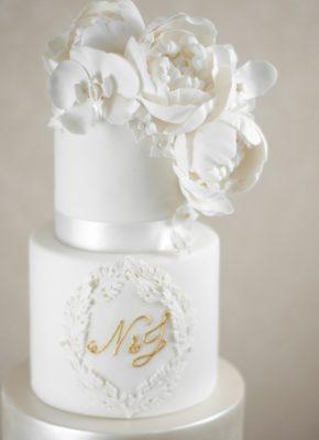 Krystle-Felicity-Juniper-Cakery-Wedding-Elegant-7-1.jpg#asset:18366:paletteImage