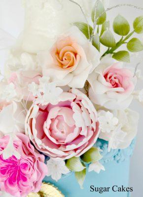 Linda-Knop-Sugar-Cakes-6.jpg#asset:18299:paletteImage
