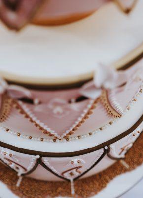 Lynch-wedding-gown-3.jpg#asset:18239:paletteImage
