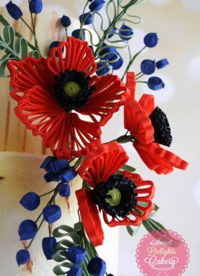 Nisha-Fernando-Cake-Delights-Bakery-Novelty-Specialty-Red-Flower-Cake-1.jpg#asset:18324:paletteImage