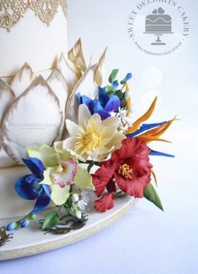 Nisha-Fernando-Sweet-Delights-Cakery-Wedding-Elegant-19-1.jpg#asset:18325:paletteImage