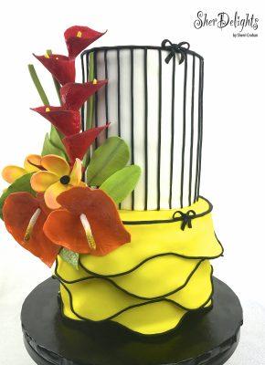 SherriCrohan-Sher-Delights-flower-2.jpg#asset:17888:paletteImage