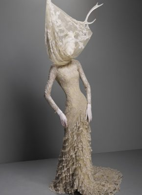 Wedding-Gowns-Ben-Fullard-3.jpg#asset:18232:paletteImage