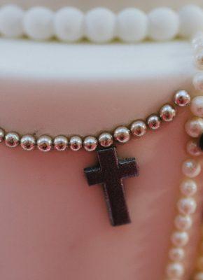Wedding-gown-Tracey-Rathwell-2.jpg#asset:18247:paletteImage