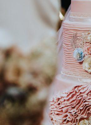 Wedding-gown-vicki-smith-2.jpg#asset:18227:paletteImage