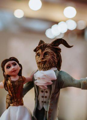 Wedding-gows-Emma-Ball-1.jpg#asset:18218:paletteImage