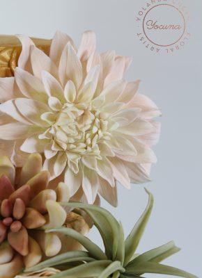 Yolanda-Cueto-Yocuna-arte-en-azucar-Wedding-Elegant-9-3.jpg#asset:18268:paletteImage