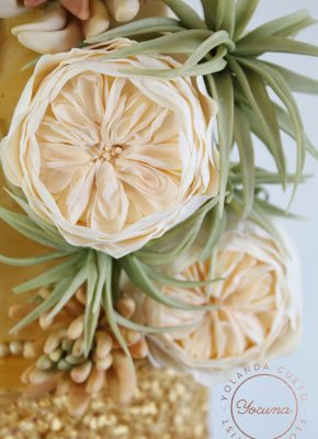 Yolanda-Cueto-Yocuna-arte-en-azucar-Wedding-Elegant-9-4.jpg#asset:18269:paletteImage