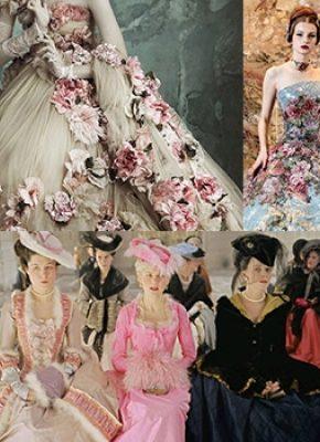 dresses.jpg#asset:17408:paletteImage