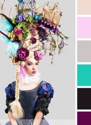 inspire2.jpg#asset:17413:paletteImage
