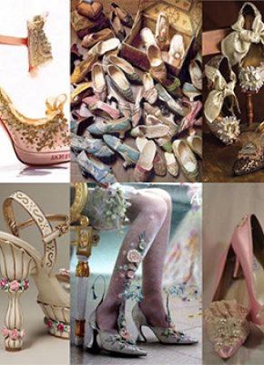 shoes.jpg#asset:17414:paletteImage