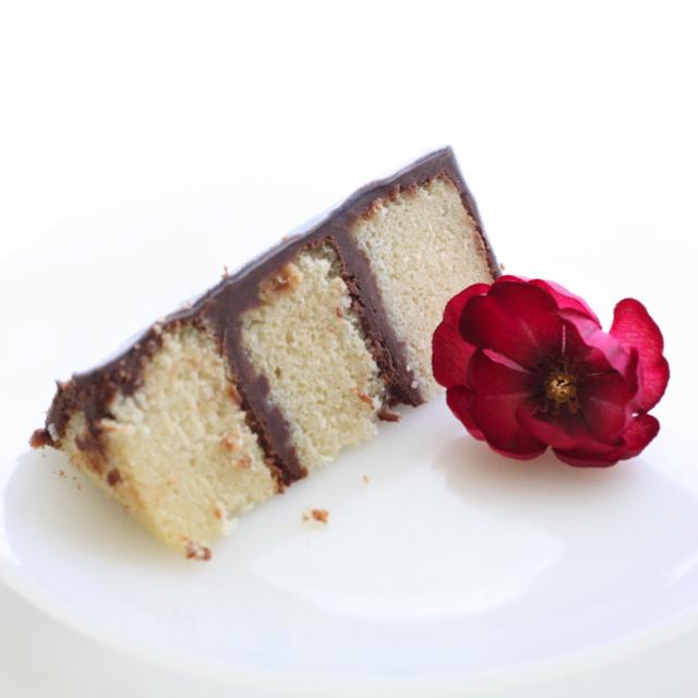 cake1.jpg#asset:16334