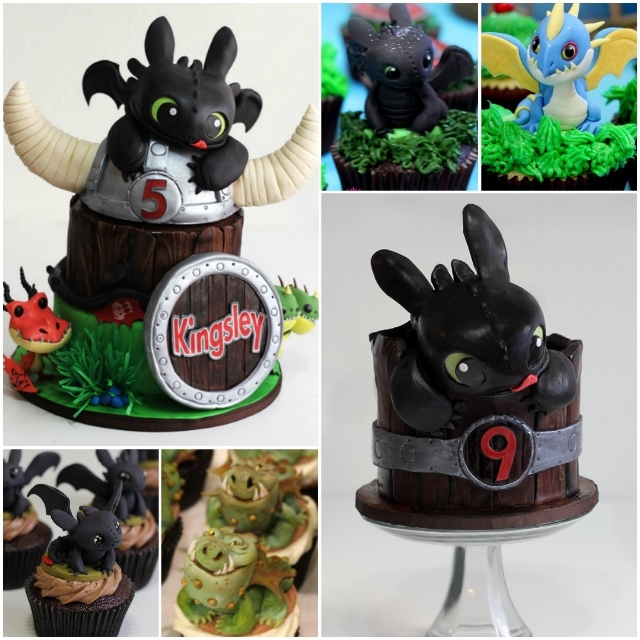 satinice_fondant_dragons_1