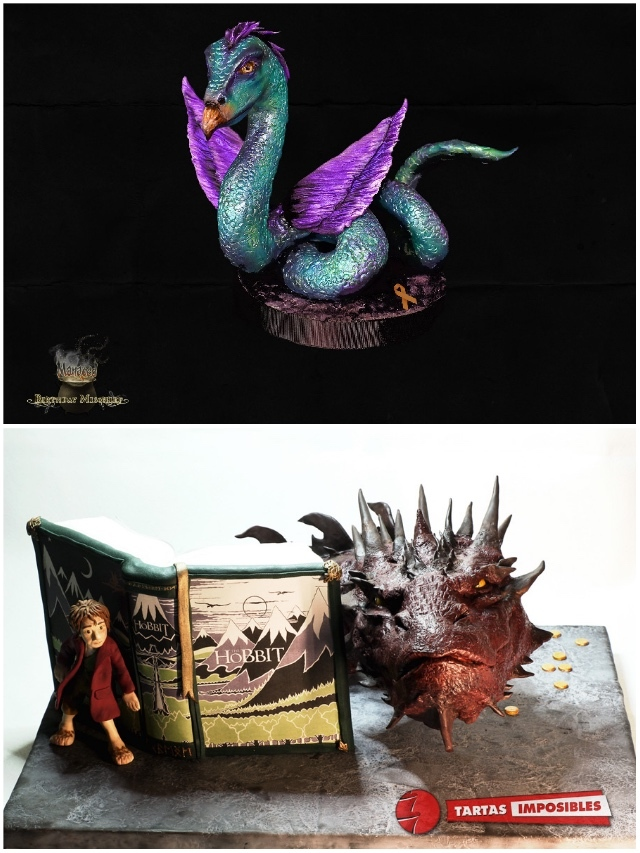 satinice_fondant_dragons_3