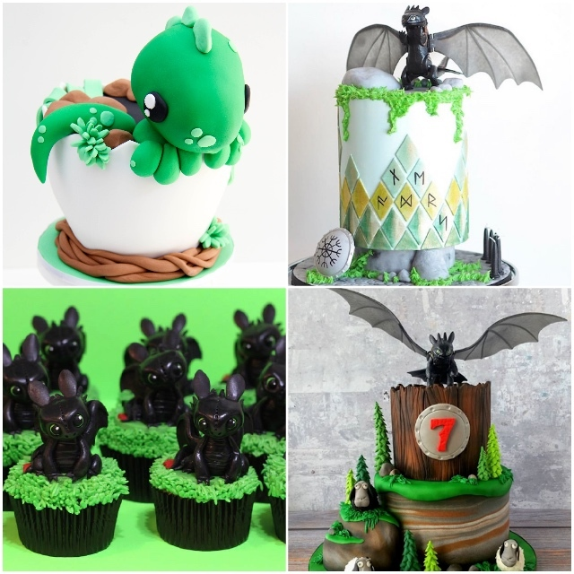 satinice_fondant_dragons_4