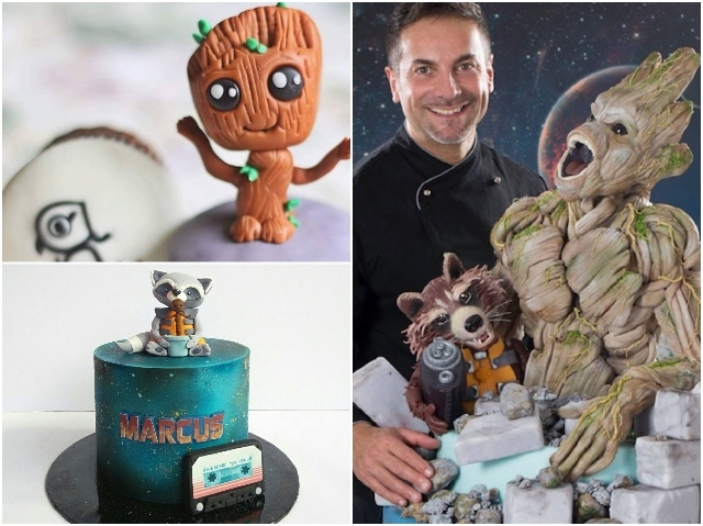 satinice_fondant_guardians_of_galaxy_1