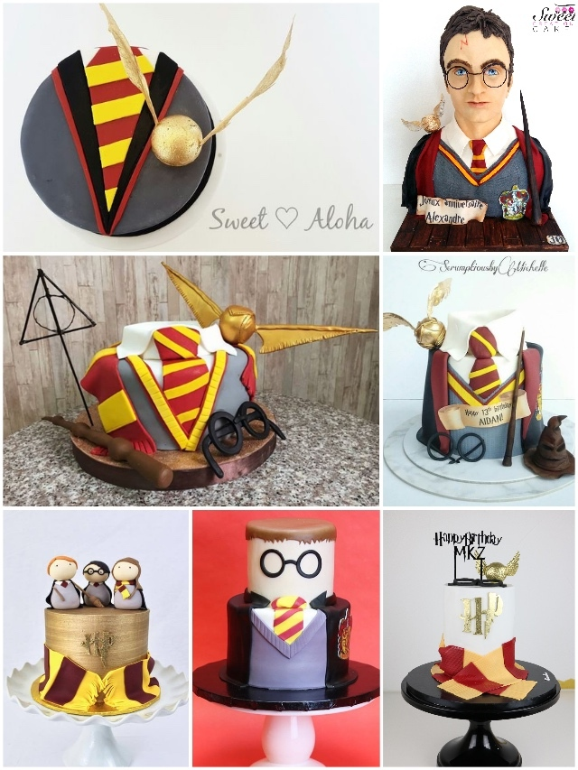 satinice_fondant_harry_potter_3