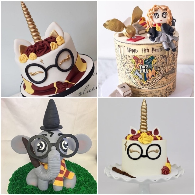 satinice_fondant_harry_potter_5
