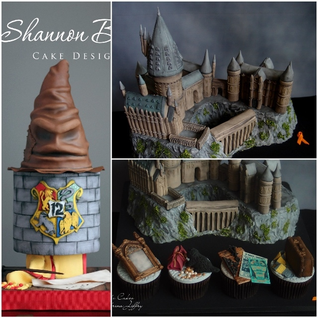 satinice_fondant_harry_potter_6