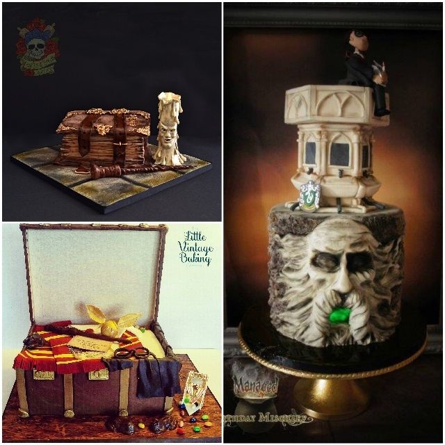 satinice_fondant_harry_potter_7