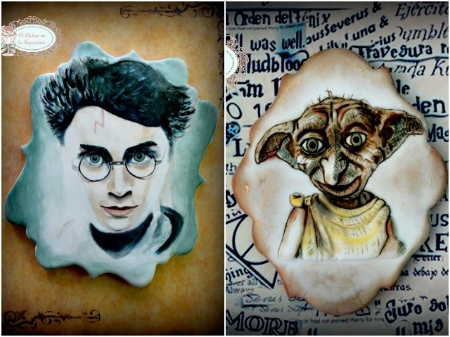 satinice_fondant_harry_potter_cookies_1