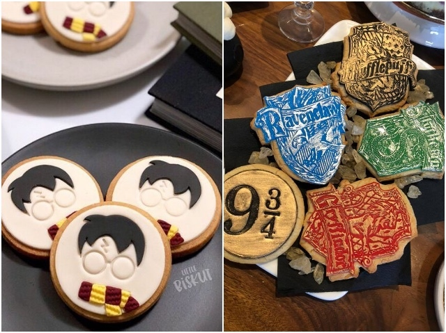 satinice_fondant_harry_potter_cookies_2